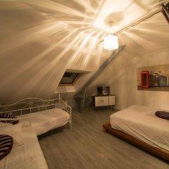 Отель Les Terrasses De Saumur Сомюр детские мероприятия фото 2