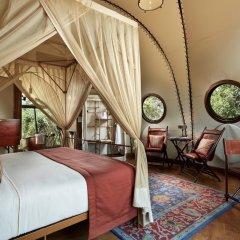 Отель Wild Coast Tented Lodge - All Inclusive Шри-Ланка, Тиссамахарама - отзывы, цены и фото номеров - забронировать отель Wild Coast Tented Lodge - All Inclusive онлайн комната для гостей фото 3