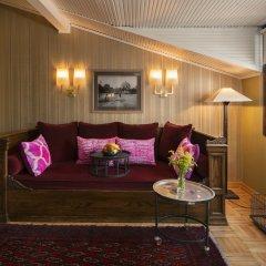 Ibrahim Pasha Турция, Стамбул - отзывы, цены и фото номеров - забронировать отель Ibrahim Pasha онлайн интерьер отеля фото 3