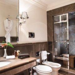 Отель Palazzo Vecchietti - Residenza D'Epoca ванная фото 2