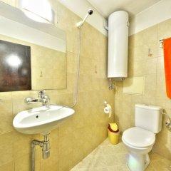 Отель Стамболов Велико Тырново комната для гостей фото 5