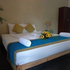 Hotel Star White Negombo комната для гостей фото 5