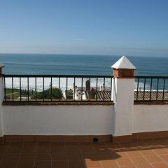 Отель Apartamentos El Roqueo Испания, Кониль-де-ла-Фронтера - отзывы, цены и фото номеров - забронировать отель Apartamentos El Roqueo онлайн фото 2