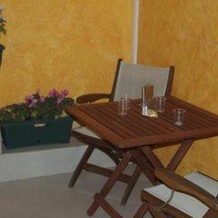 Отель Millennium Албания, Тирана - отзывы, цены и фото номеров - забронировать отель Millennium онлайн в номере