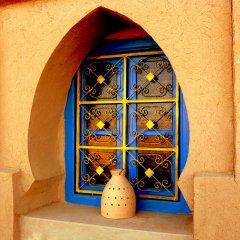 Отель Гостевой дом La Vallée des Dunes Марокко, Мерзуга - отзывы, цены и фото номеров - забронировать отель Гостевой дом La Vallée des Dunes онлайн