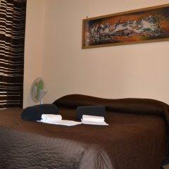 Отель Гостевой дом Booking House Италия, Рим - 1 отзыв об отеле, цены и фото номеров - забронировать отель Гостевой дом Booking House онлайн фото 5