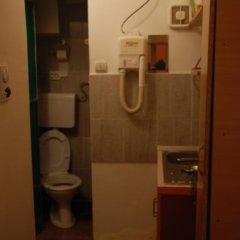 Отель Tash Inn Hostel Сербия, Белград - отзывы, цены и фото номеров - забронировать отель Tash Inn Hostel онлайн фото 3