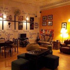 Отель Residencial Caldeira фото 4