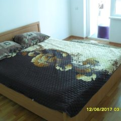 Гостиница Guest House Kiparis в Анапе отзывы, цены и фото номеров - забронировать гостиницу Guest House Kiparis онлайн Анапа фото 10