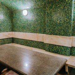 Гостиница Снежный(Шерегеш) в Шерегеше отзывы, цены и фото номеров - забронировать гостиницу Снежный(Шерегеш) онлайн фото 4
