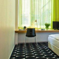 Mark Apart Hotel удобства в номере