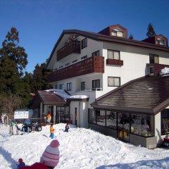 Hotel Schon Wald Хакуба помещение для мероприятий