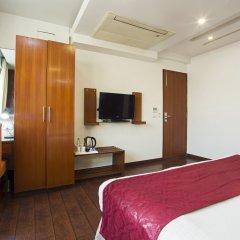 Отель Trimrooms Palm D'or удобства в номере
