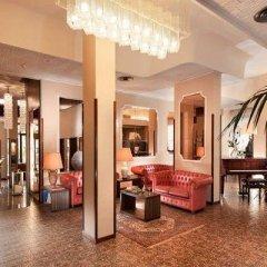 Waldorf Suite Hotel интерьер отеля фото 3