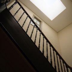 Апартаменты Step In Porto Apartments интерьер отеля