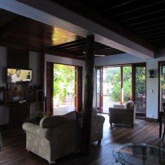 Отель deVos - The Private Residence комната для гостей фото 3