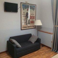 Отель Vacanze Romane 2 комната для гостей фото 4