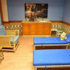Marina Plaza Hotel Tala Bay детские мероприятия фото 2