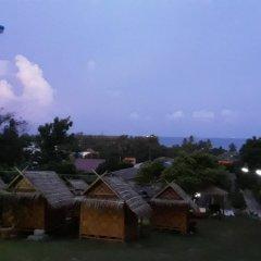 Отель Sea view Panwa Cottage Hostel Таиланд, пляж Панва - отзывы, цены и фото номеров - забронировать отель Sea view Panwa Cottage Hostel онлайн фото 18