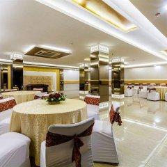 Отель Goodwill Hotel Delhi Индия, Нью-Дели - отзывы, цены и фото номеров - забронировать отель Goodwill Hotel Delhi онлайн фото 11