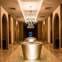 Trendy Lara Hotel Турция, Анталья - отзывы, цены и фото номеров - забронировать отель Trendy Lara Hotel онлайн спа