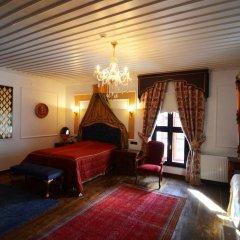 Tasodalar Hotel Турция, Эдирне - отзывы, цены и фото номеров - забронировать отель Tasodalar Hotel онлайн фото 4