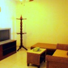 Отель The Album Loft at Phuket комната для гостей фото 4