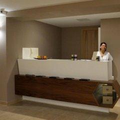 Отель Cronwell Resort Sermilia спа