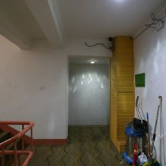 Отель Jiaxin Hostel Китай, Сиань - отзывы, цены и фото номеров - забронировать отель Jiaxin Hostel онлайн интерьер отеля фото 3