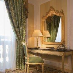 Royal Rose Hotel удобства в номере