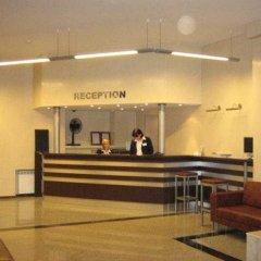 Гостиница Ладога в Санкт-Петербурге 5 отзывов об отеле, цены и фото номеров - забронировать гостиницу Ладога онлайн Санкт-Петербург интерьер отеля