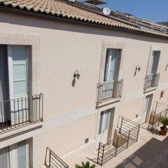 Отель Sbarcadero Hotel Италия, Сиракуза - отзывы, цены и фото номеров - забронировать отель Sbarcadero Hotel онлайн