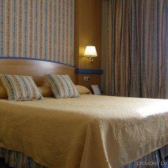 Отель Gran Versalles Испания, Мадрид - 13 отзывов об отеле, цены и фото номеров - забронировать отель Gran Versalles онлайн комната для гостей