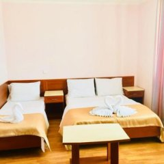 Гостиница Эдельвейс фото 4