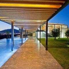 Отель Ramada Resort Bodrum фото 2