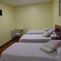 Отель Pensión BUENPAS Испания, Сан-Себастьян - отзывы, цены и фото номеров - забронировать отель Pensión BUENPAS онлайн комната для гостей фото 3