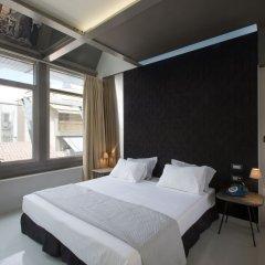 Отель Pi Athens / π Athens Афины комната для гостей