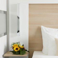 Welcome Hotel Frankfurt в номере