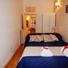Апартаменты Sweet Rome Apartment комната для гостей фото 3