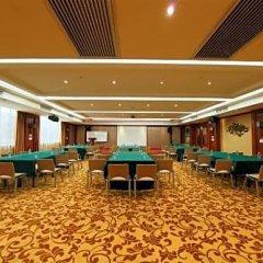Guangzhou Mingyue Hotel детские мероприятия