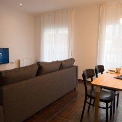 Отель WR - Alicante SF Apartamentos комната для гостей фото 2
