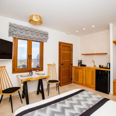 Отель perla nera suites Греция, Остров Санторини - отзывы, цены и фото номеров - забронировать отель perla nera suites онлайн в номере
