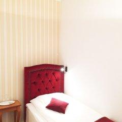 Отель Concordia Швеция, Лунд - отзывы, цены и фото номеров - забронировать отель Concordia онлайн детские мероприятия фото 2