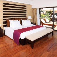 Отель Avani Bentota Resort Шри-Ланка, Бентота - 2 отзыва об отеле, цены и фото номеров - забронировать отель Avani Bentota Resort онлайн сейф в номере