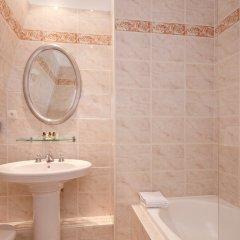 Hotel Mayfair Paris Париж ванная