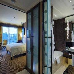 Отель Hilton Baku фото 7