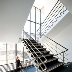 Отель Astoria Дания, Копенгаген - 6 отзывов об отеле, цены и фото номеров - забронировать отель Astoria онлайн приотельная территория фото 2