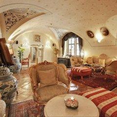 Отель Alchymist Grand Hotel & Spa Чехия, Прага - 5 отзывов об отеле, цены и фото номеров - забронировать отель Alchymist Grand Hotel & Spa онлайн развлечения