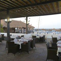 Отель Fiesta Beach Djerba - All Inclusive Тунис, Мидун - 2 отзыва об отеле, цены и фото номеров - забронировать отель Fiesta Beach Djerba - All Inclusive онлайн фото 9
