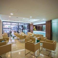 Antillia Hotel Понта-Делгада фото 5